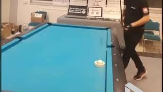 videos de risa patadas de billar