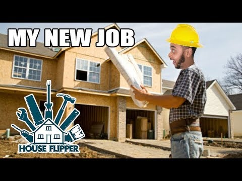 mp4 House Flipper No More Jobs, download House Flipper No More Jobs video klip House Flipper No More Jobs