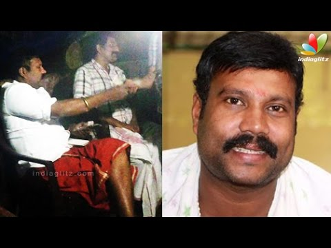 Kalabhavan-Mani-died-due-to-drug-consumption