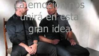 Eros Ramazzotti y Ricky Martin - No estamos solos