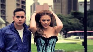 Promo Dj Pana Feat Melody - No Sé (www.DjPana.net)