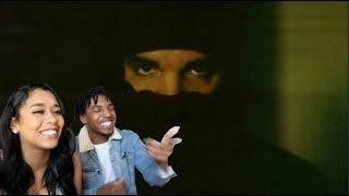 Drake- Dark Lane Album Reaction !!!