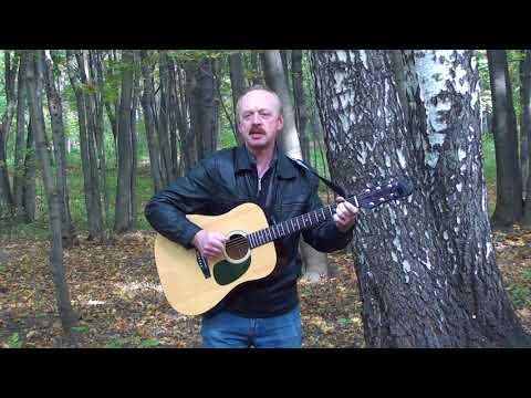 Песня о счастье минусовка из к ф иван васильевич
