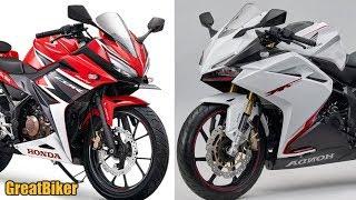 วิเคราะห์ 4 โมเดลใหม่ของ Honda ปี 2019 ในไทย จะมีคันไหนอีกบ้าง? หลังเปิดไปแล้ว 2 | TALK SS3/11
