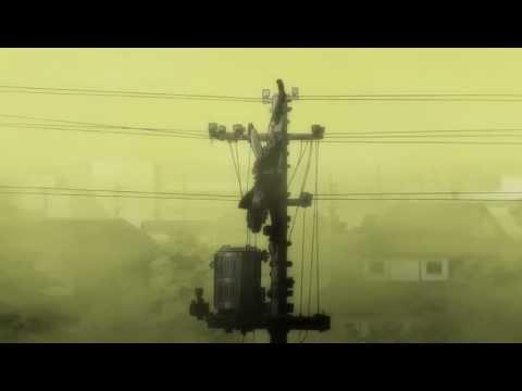 Persona 4 Golden – nejlépe hodnocená PSV hra