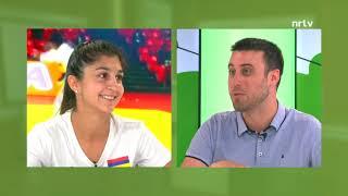 https://www.nrtv.ch/2021/06/11/la-retro-sport-avec-alexandre-caporal-semaine-du-7-au-11-juin/