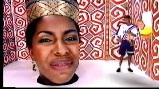 Beats International - Burundi Blues