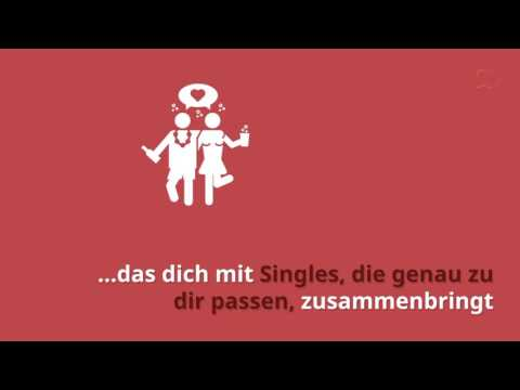 Single tanzkurs siegburg