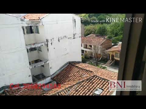 Apartamentos, Venta, El Bosque - $420.000.000