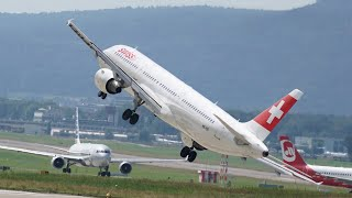 Most INCREDIBLE and STRANGEST AIRPORTS in the World!