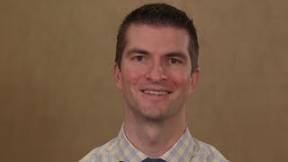 Watch Ryan Groeschl's Video on YouTube
