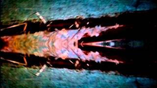 Video SEkS Trailer