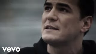 Ismael Serrano - Si Se Callase El Ruido