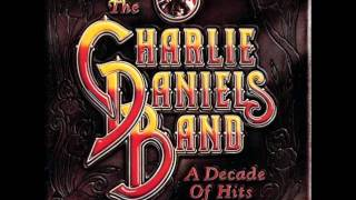Charlie Daniels Band-The Souths Gonna Do It Again