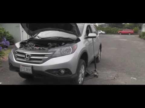 Opel die Aster h welches Benzin, in zu gießen
