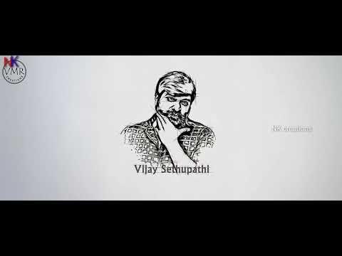 vikram vedha bgm video free download