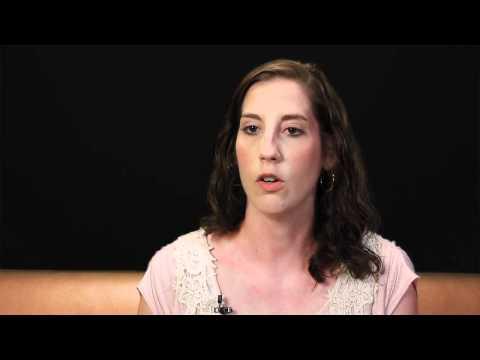 Chiropractic Testimonial for Wylie Wellness Dr. Joel Davis wyliewellness.net - Rachel