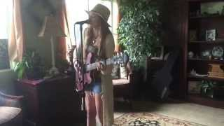 From The Stalls (Angus And Julia Stone Cover) At Home With Madison