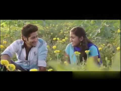 Uyire Oru Varthai Sollada. Best Love Song (Heart Touching Album) Mp3