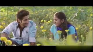 Uyire Oru Varthai Sollada. Best Love Song (Heart Touching Album)