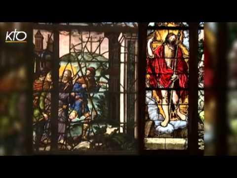 Jésus, vivant ressuscité