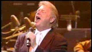 """John Farnham - """"Trying to Live My Life Without You"""""""