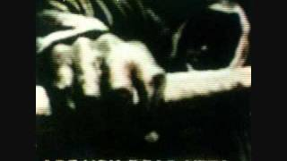 Children of Bodom - If You Want Peace... Prepare For War w/ Lyrics