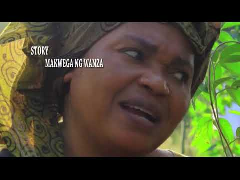 Uchungu wa Nafsi Part 1 –  Patcho Mwamba, Grace Mapunda (Official Bongo Movie)
