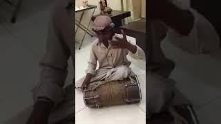 Jag Utay Mola Hussain aa Gaye ( Ma Sha ALLAH )