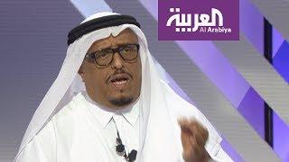 ضاحي خلفان: قطر تماطل ولن تغير سياسة عشرين عاما في 20 ساعة