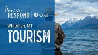 Whitefish, MT – Tourism