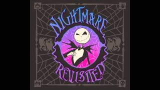 Nightmare Revisited: Poor Jack (Plain White T's)