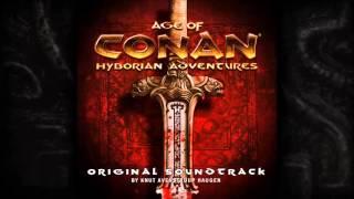 Age of Conan: Hyborian Adventures - 22 - Combat Reborn I - II - III