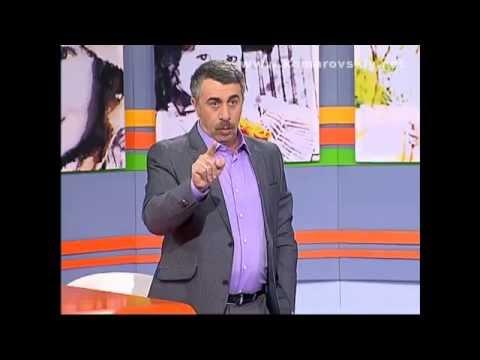 Тольятти узи коленного сустава в