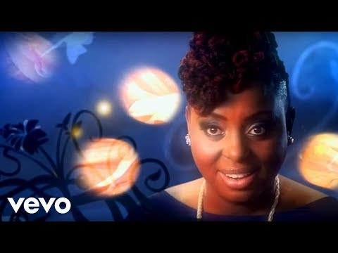 Ledisi - Pieces of Me video