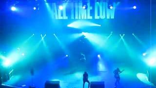 All Time Low - A Party Song - Live In Brixton