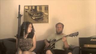 Moonshine Blues #435