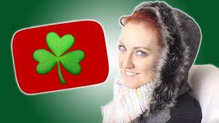 5 Irish YouTubers You Should Watch | Clisare