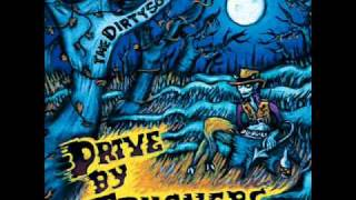 Drive-By Truckers - Daddy's Cup