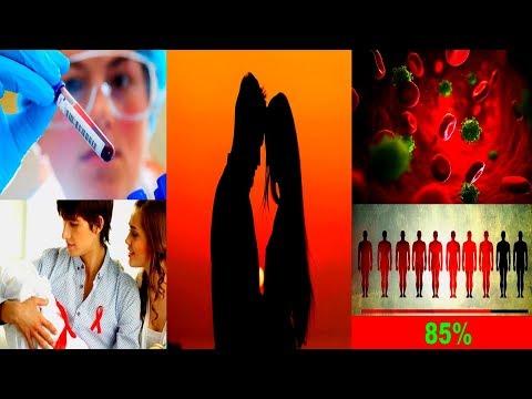 Гепатит в и с анализы расшифровка