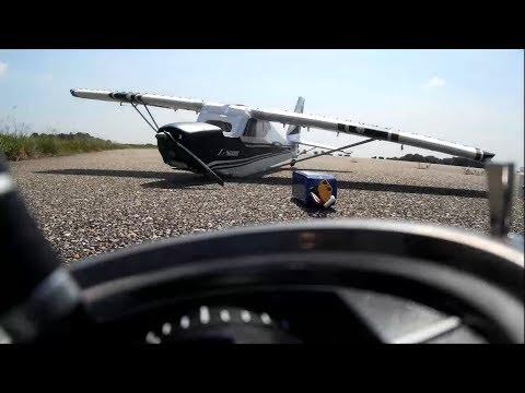 avios-grand-tundra-flight-and-crash