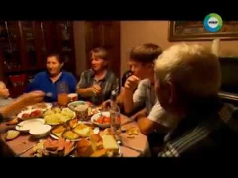 Герои меча и магии 6 в новосибирске