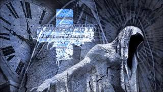 36 Crazyfists ''Gathering Bones'' ⌠2015⌡ [ft. Kelly Acone]