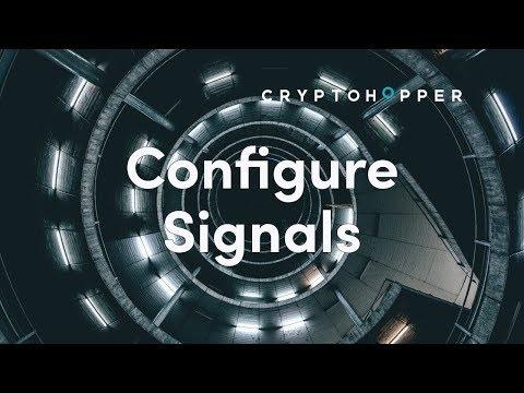 Kaip nustatyti bitcoin kasybos kompiuterį