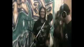 Video Nahrávání CD 2014 (trailer)