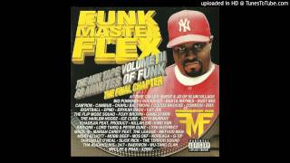 Gang Starr & Funkmaster Flex - Freestyle