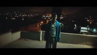Gambar cover DJ Snake & Lil Jon - Turn Down For What Official Music Video