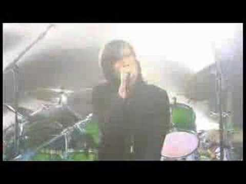 Primal Scream - Country Girl (Live @ Jools Holland 2006) Mp3