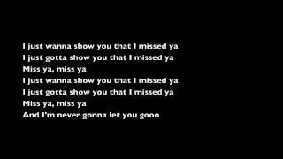 Mama Filipina (Lyrics) - Apl.de.Ap