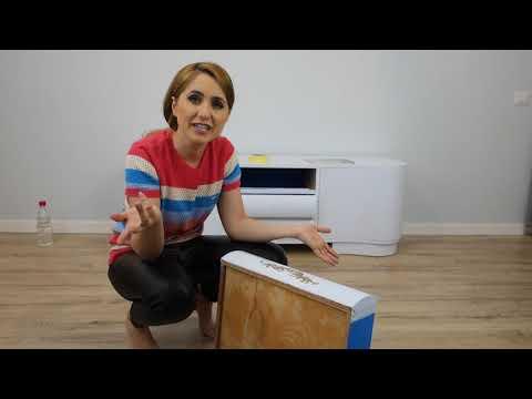 Tratamentul osteocondropatiei articulației șoldului